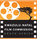 KZN_FILM_logoImage