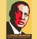 LUTHULI-MUSEUM logo