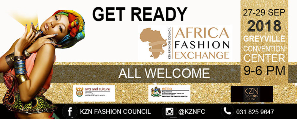 Africa fashion Exchange websit 1