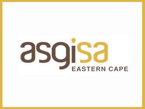 Asgisa Eastern Cape