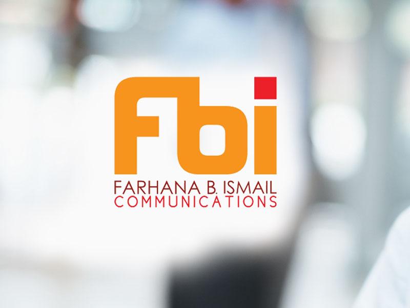 fbi communications
