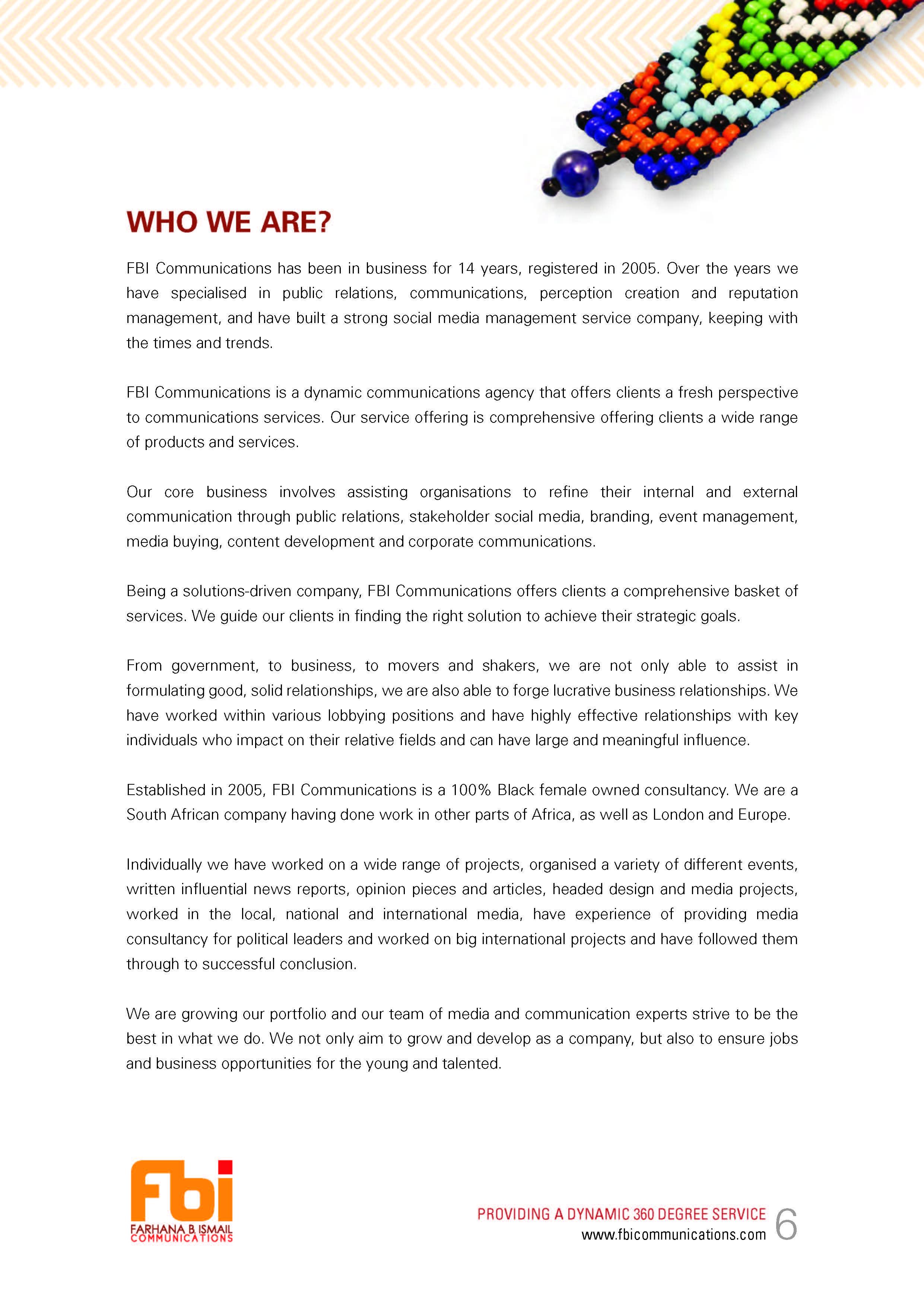 FBI PROFILE 2019. copy_Page_06