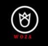 woza-e1554112581331